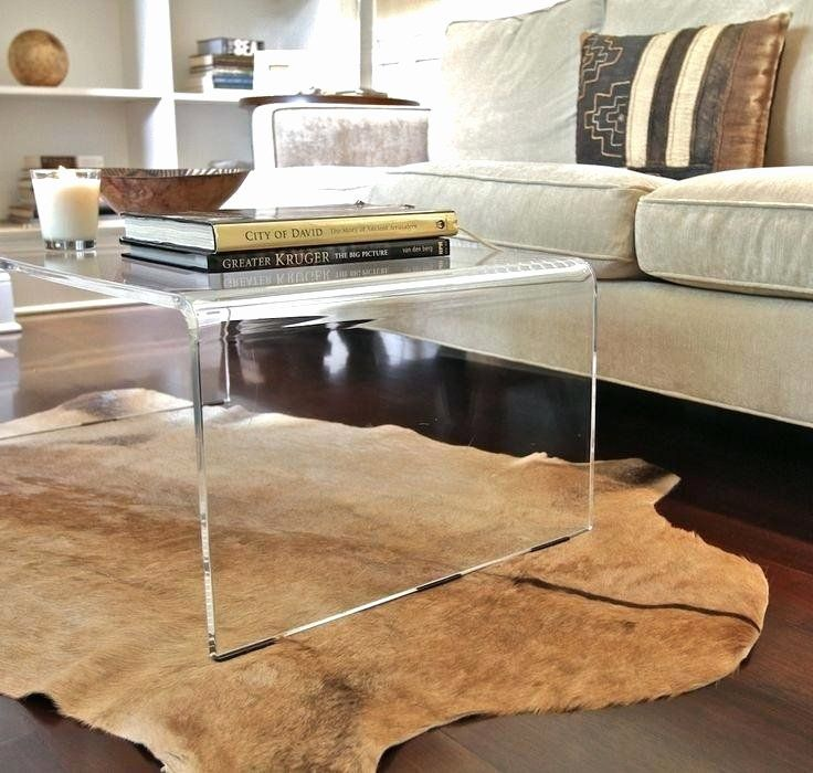Living Room End Tables Ikea Unique Lucite Coffee Table Ikea Onechainub