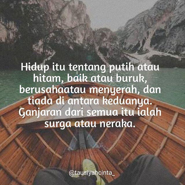 Quotes Cinta Tidak Memandang Fisik