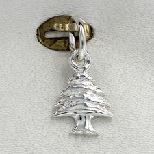 Christmas Tree Charm - chr-1648
