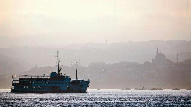 İstanbul'da mutlaka yapmanız gereken 50 şey