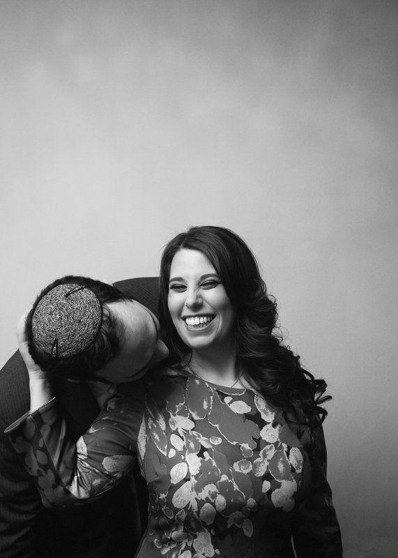 Elizabeth and Reuben Engagement Party Photos by Pat Kelman Photography