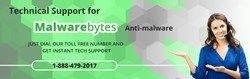 If you are unable to install Malwarebytes antivirus into your computer, you should call at toll free Malwarebytes Antivirus Technical Support Number Canada 1-888-479-2017 to get instant tech support of this kind of technical issue. We, at...