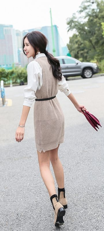 Korean Wholesale Clothing Store, Itsmestyle