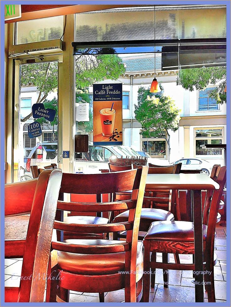 Peet S Coffee Livermore Ca Us Iphone Photos