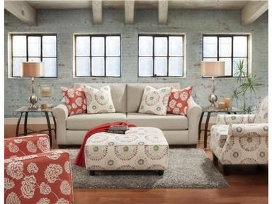 Freshen up your living room  3800 Living Room Set by Fusion Furniture   Available at Puritan Furniture West Hartford  CT 45 best Jackson Living Room Furniture images on Pinterest   Living  . Living Room Sets In Ct. Home Design Ideas
