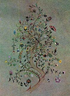 File:J.R.R. Tolkien - Tree (4).jpg
