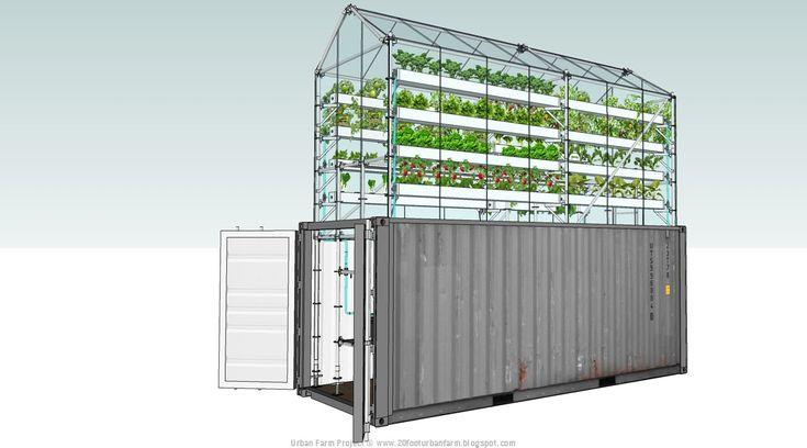 u-farm_container.jpg (1280×711)