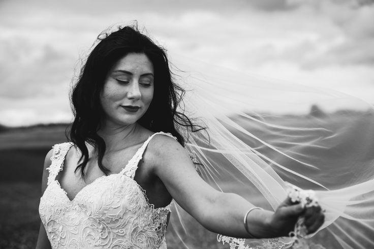 ardennen-fotograaf-bruid-utrecht-bruiloft-voorbeeld-fotografie-sluier