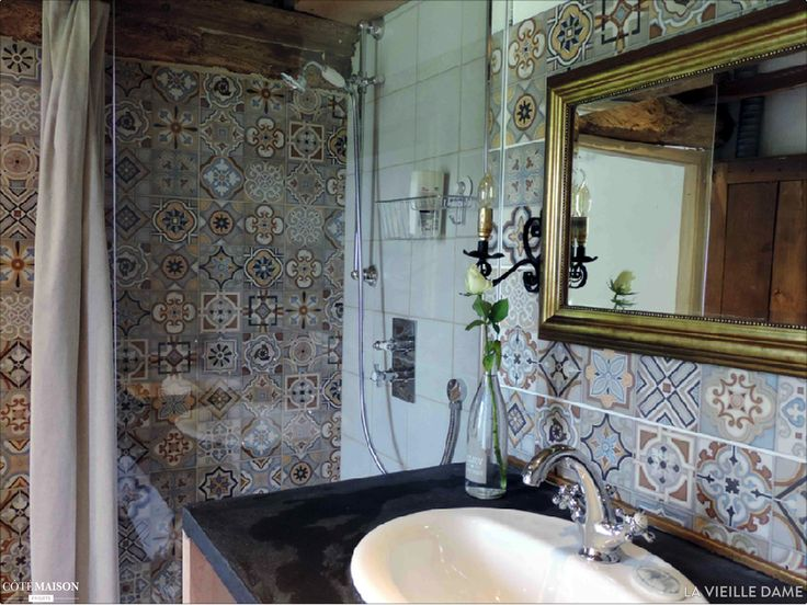 42 best Chambres du0027hôtes images on Pinterest Country cottages
