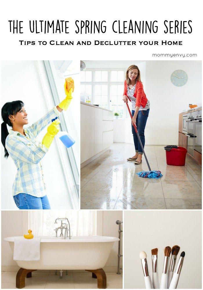 Best Spring Cleaning Tips 13 best spring cleaning printables images on pinterest | spring