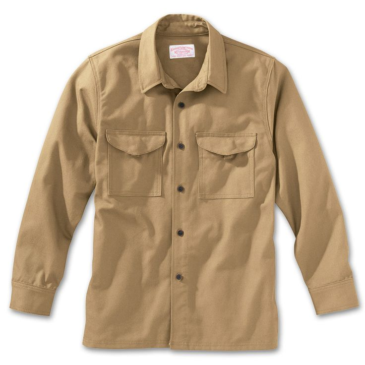 Filson clothing coupons