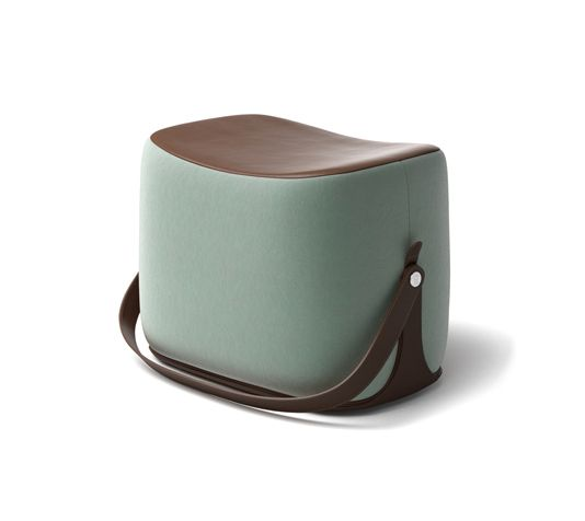 25 best Leather Ottoman With Storage ideas on PinterestHouse