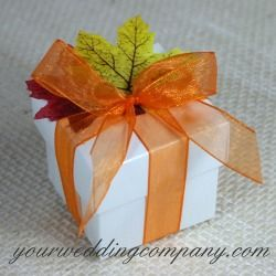 213 Best Handmade Wedding Favors Images On Pinterest