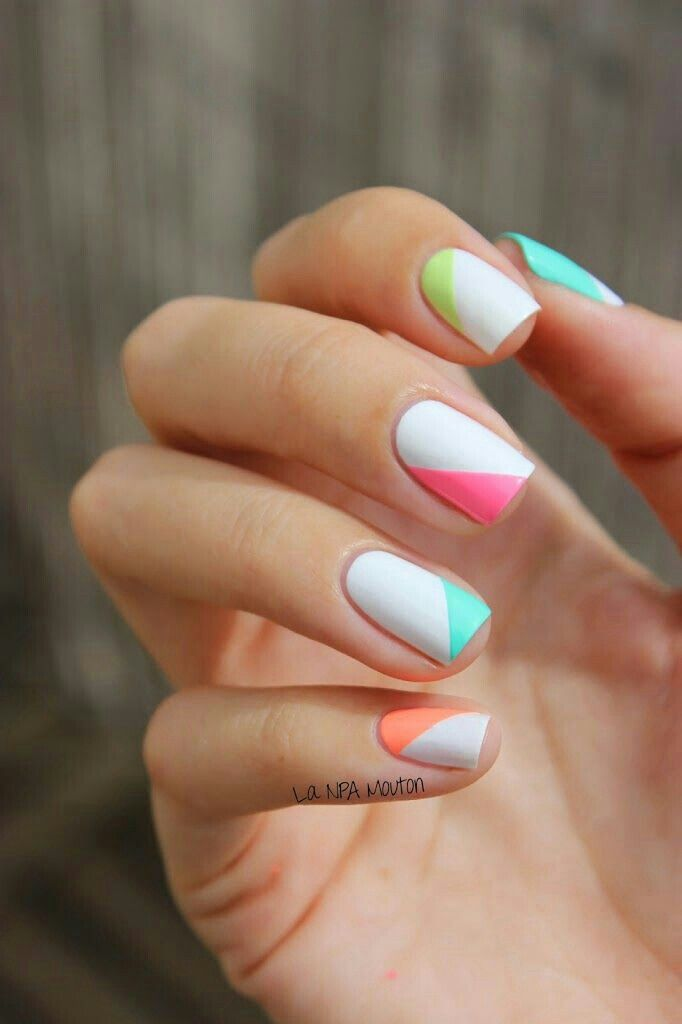 Next design I will try to do myself for vacation.