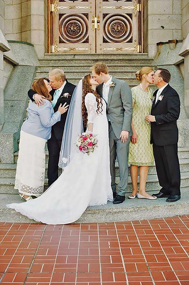 Awesome Wedding Tips, Tricks, Information, And Advice