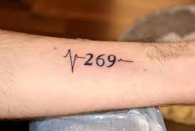 269 vegan tattoo - Google Search