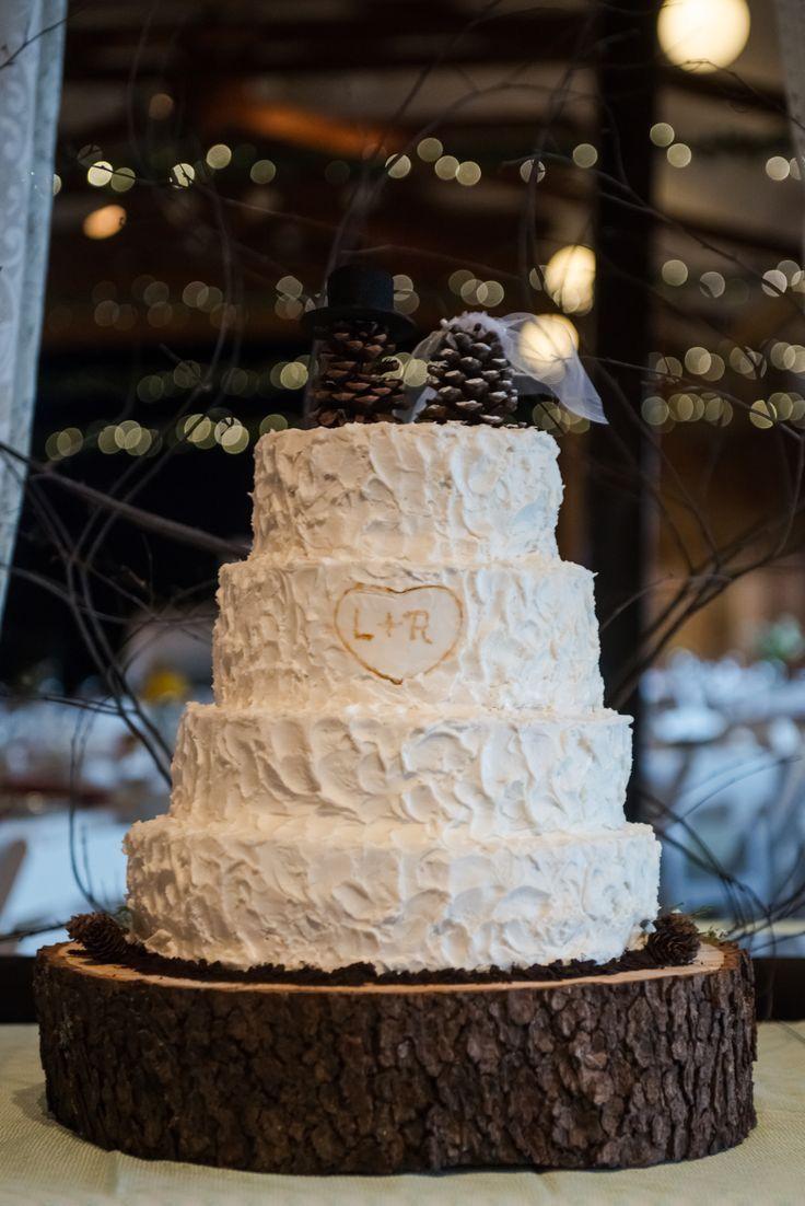 best wedding cake gallery images on pinterest cake gallery