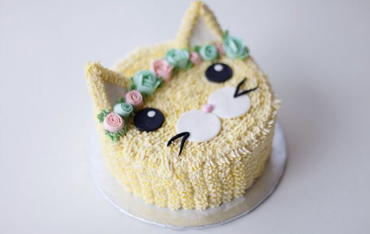 Yugioh Boyfriend scenarios - Birthday Cake in 2019 | CUTE!! | Cake