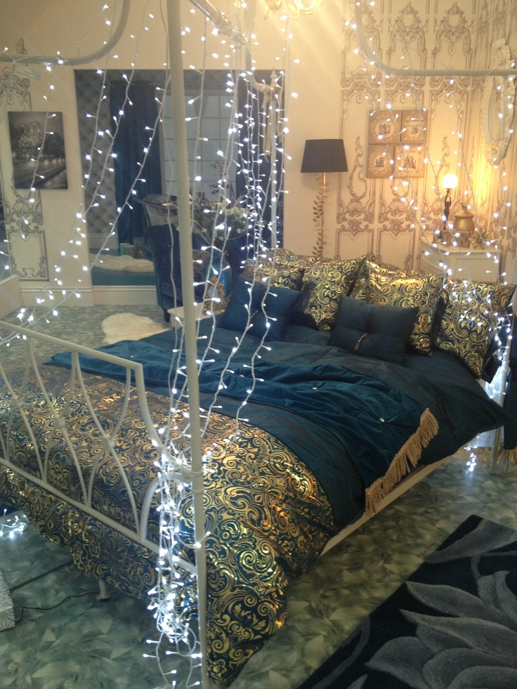 Fairy Bedroom Decor 33 best images about bedroom ideas/ inspiration on pinterest