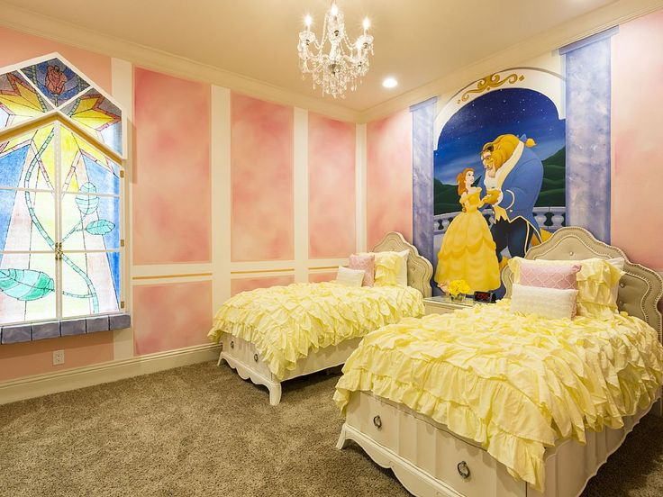 Gorgeous Tangled Themed Guest Rooms At Tokyo Disneyland: Ahhh We Stayed At This House Ella Loved The Room