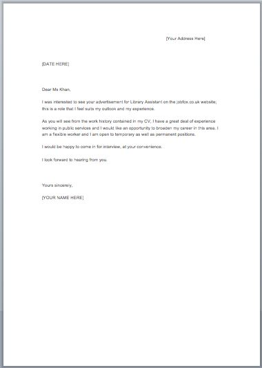 British cover letter defenddissertation for Kent university cover letter