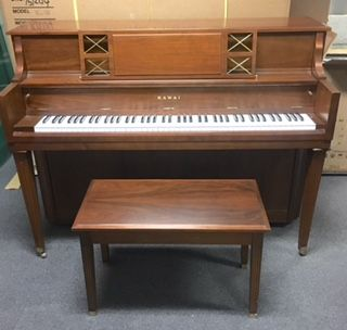 Shuff's Music & Piano Showroom   Piano Store   New & Used Pianos