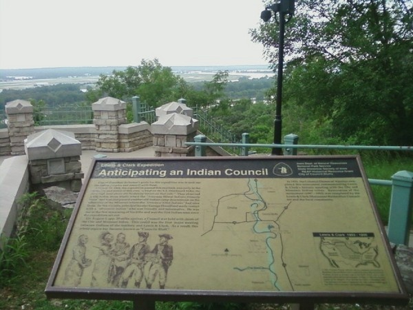28 best Lewis and Clark images on Pinterest | Lewis and clark ...