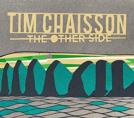 CHAISSON, TIM - OTHER SIDE : AUSTRALIAN EDITION , http://www.amazon.com/dp/B009HK901E/ref=cm_sw_r_pi_dp_DTuzrb1EJFWD9