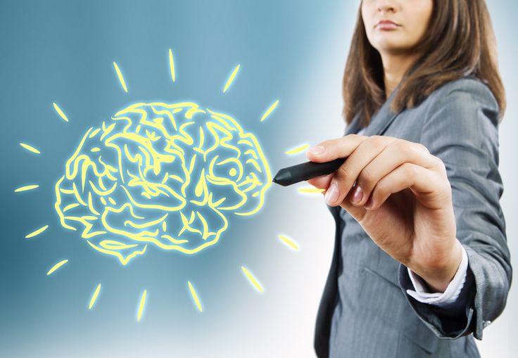 5 tecniche di Neuromarketing che ogni marketer dovrebbe conoscere