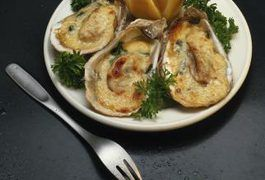THE HEALTH BENEFITS OF OYSTERS: Smoked oysters packed in olive oil are rich enough to seem like a decadent treat, but are actually a good source of essential nutrients. With beneficial nutrients such as vitamins, minerals and protein, and reasonable amounts of fat, sodium and cholesterol, smoked oysters are a optimum choice for adding more healthy seafood to your diet. A...