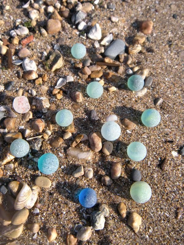 15 Best Great Lakes Sea Glass Hope I Can Find Some Images On Pinterest Sea Glass Sea Glass