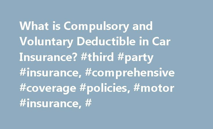 Get Comprehensive Car Insurance Quote: Best 20+ Quotes About Being Confused Ideas On Pinterest