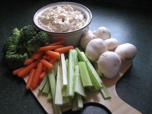 French Onion DipRecipe, Gluten Free Vegetarian, Gluten Free Paleo, Onions Dips, Free Paleo Friends, Easy Gluten Free, Amazing Dips, French Onions, Dips Easy