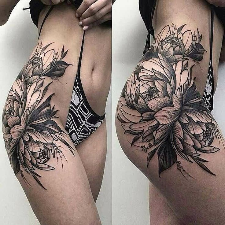 """4,284 mentions J'aime, 27 commentaires - Тату Эскизы 