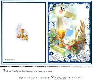Biglietti+per+la+prima+comunione+fai+da+te+da+stampare