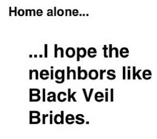 ... And Pierce the Veil, Sleeping With Sirens, All Time Low, Bring Me The Horizon, and My Chemical Romance....