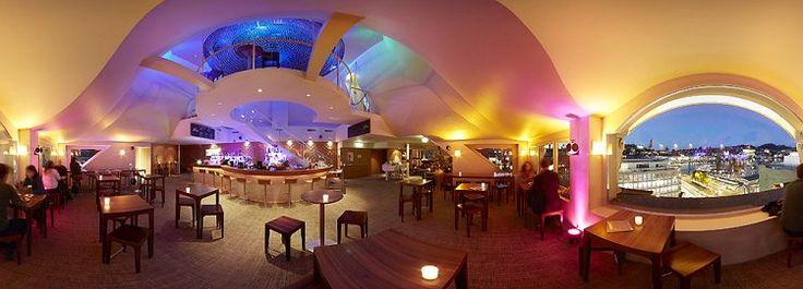 Jobbörse Hotellerie, Jobangebote Hotel, Hoteljobs, Gastronomiejobs, Touristik Jobs online