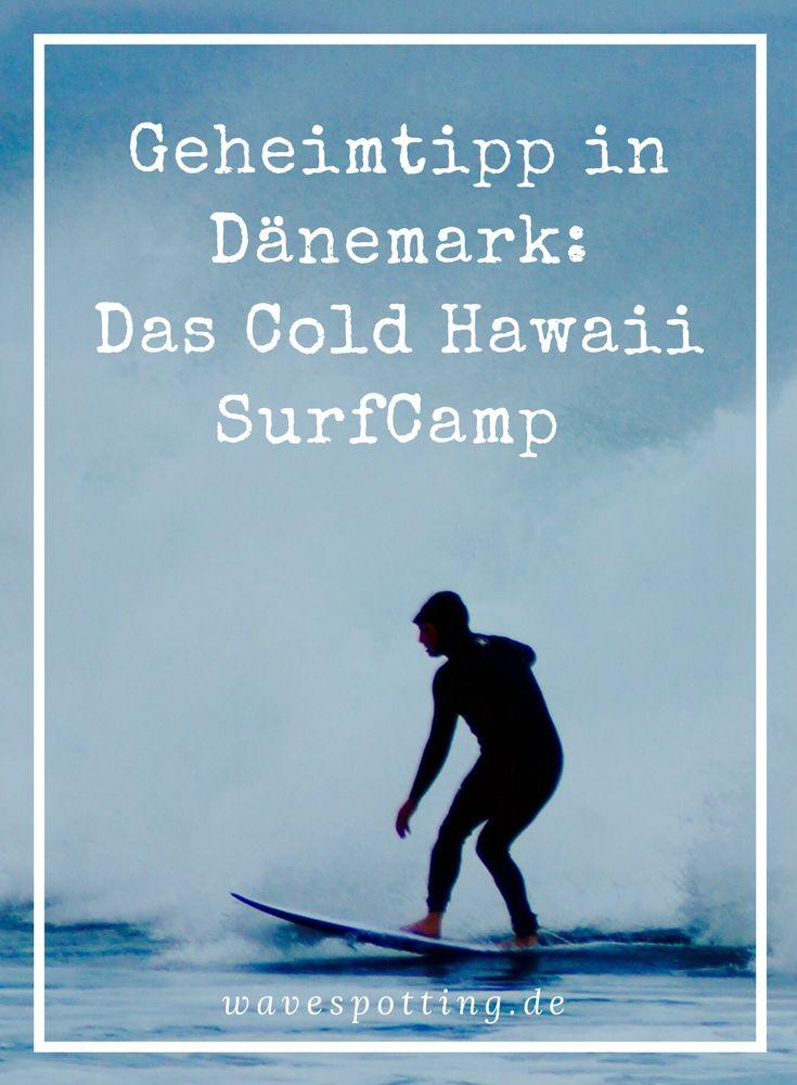 SurfSpot    Dänemark    Surfen    Surf Tips    Surfing    Reisen
