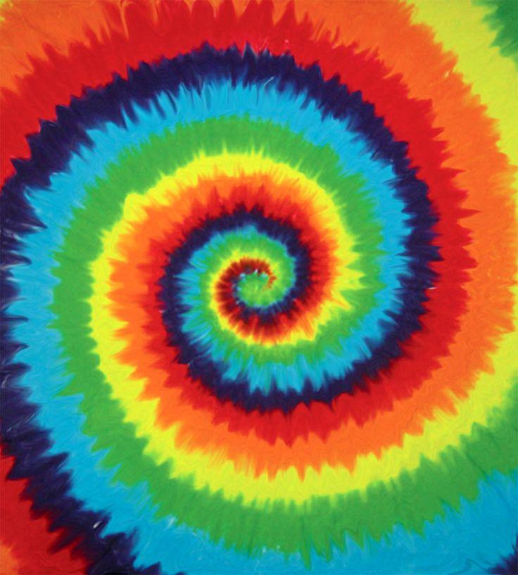 Hippie Room Painting Ideas