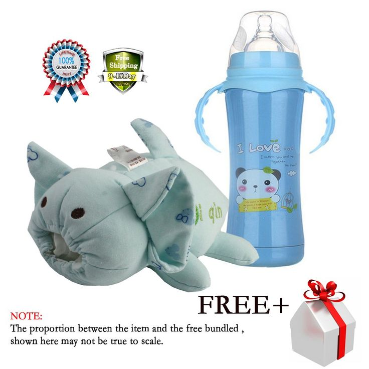 Baby Bottle Warmer Food Feeding Bag Milk Heater Water Thermal Holder Insulation Mug with Straw Handle for Travel Shopping pink 2 Pack. Made of quality material,safety and environmental to use. Short time to go out with the baby, the bottle into the fabric cartoon cover, together with packaging PVC, tie the bag, thermal insulation effect can last 1-2 hours. Cold weather, the baby nurse for a long time to eat, not eating it cold, or sometimes just eat a little down, you can put this…