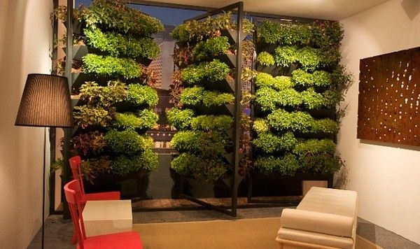 No Yard Indoor Urban Gardening Solutions Plants And The City Pinterest Hydroponics Yards