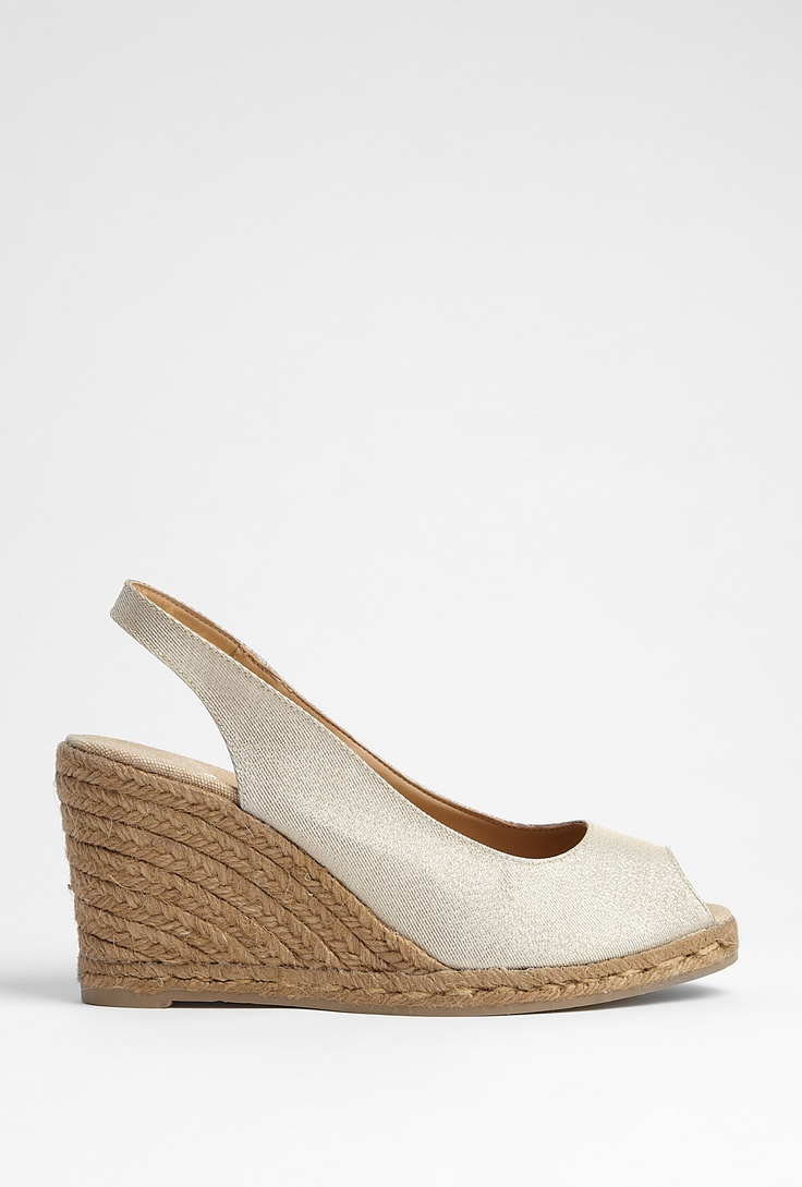castaner | Shoes | Fashion, Fashion outlet, Designer shoes
