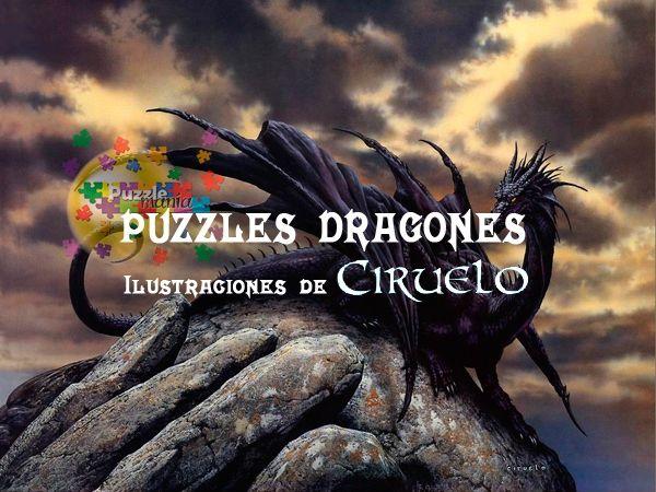 Blog de Puzzlemania.net