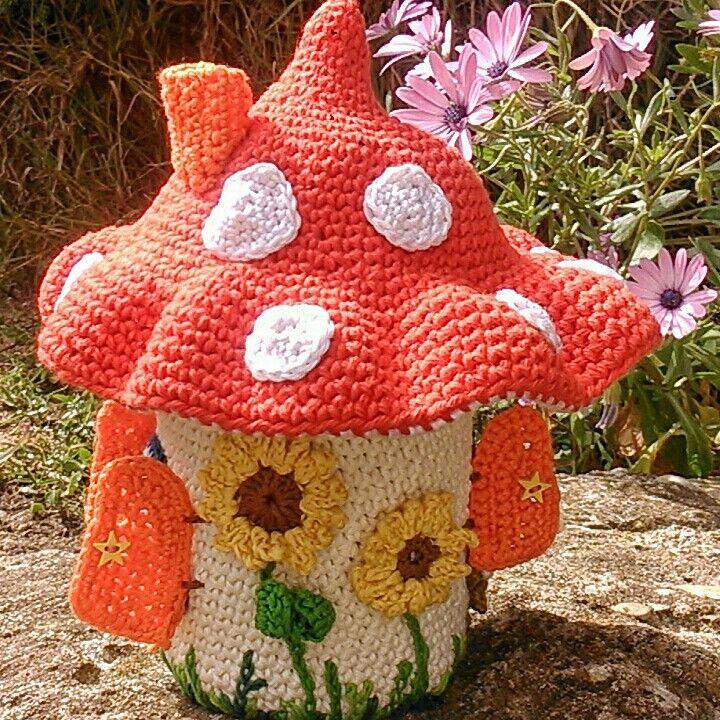 706 Best Images About Crochet