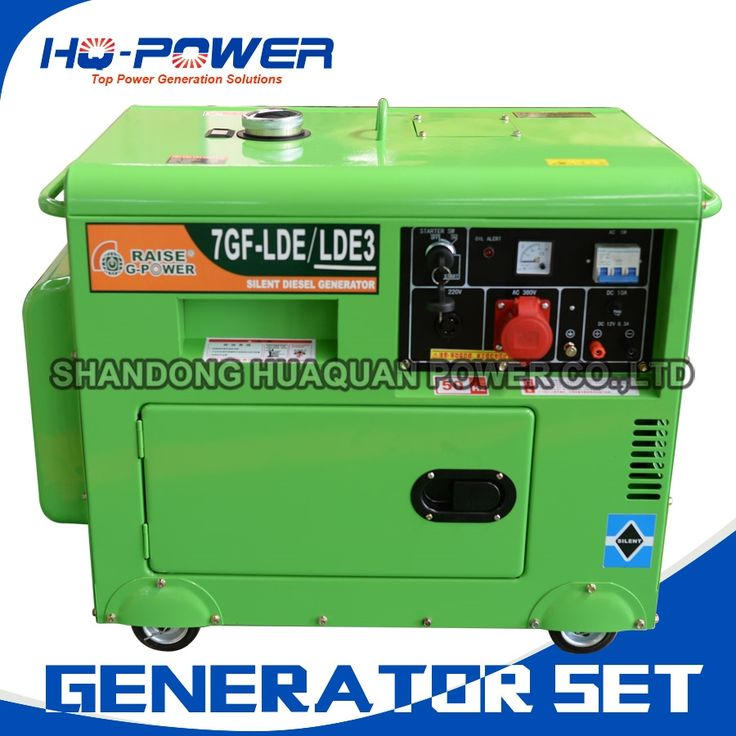 955.38$  Watch now - http://alibpn.worldwells.pw/go.php?t=32761682799 - 5500w 5.5kw single phase open 24 hours alternator motor electric diesel generator price list 955.38$