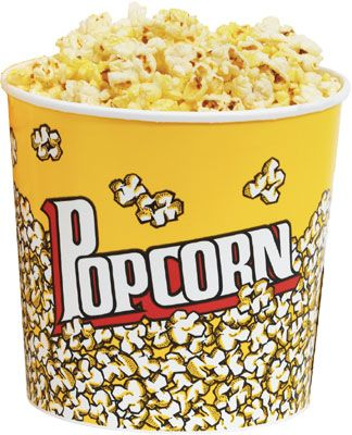 Movie Popcorn!  Yum! See what great discounts you can get at your local movie theater at CouponTrade's blog!   http://blog.coupontrade.com/how-to-save-at-the-movies/