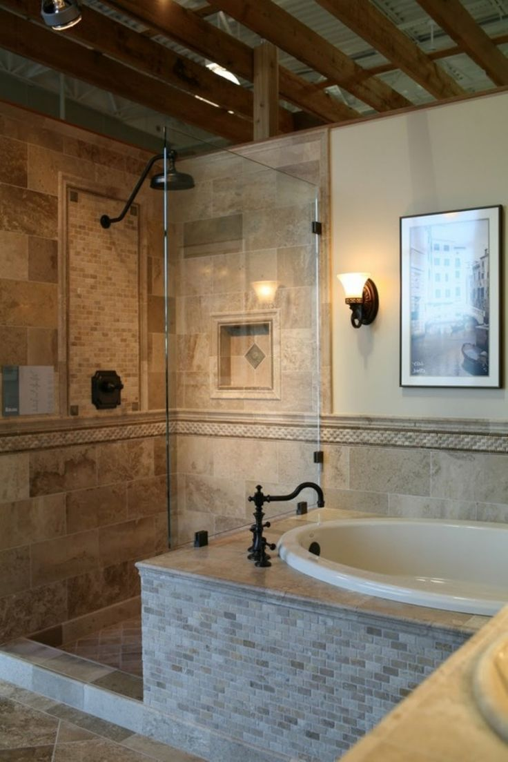 17 best ideas about Shower Tile Designs on PinterestBathroom