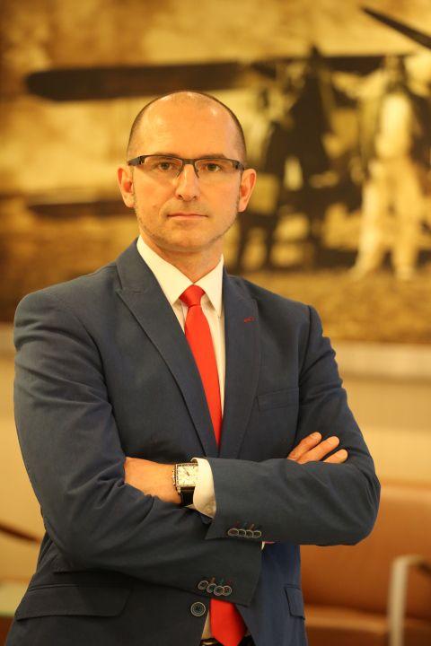Sprzedaż. Najważniejsza umiejętność przyszłości. www.biznesplus.pl