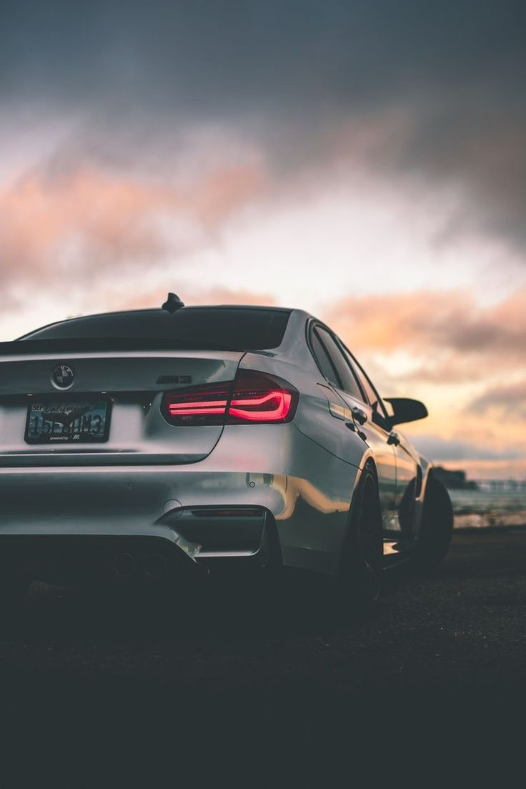 Bmw Driving School >> 25+ best Bmw M3 Wallpaper ideas on Pinterest | Bmw e9, Bmw 8 series 2016 and Bmw e30 coupe