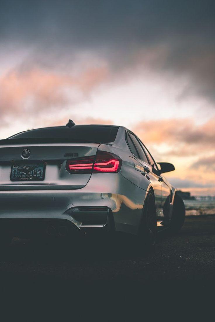 M3  #dadriver  #BMW #M3  @bmwespana